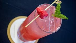 Gems in Jackson: Summer Cocktails