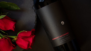 Valentine's Day Wine Picks and C. Elizabeth Wines