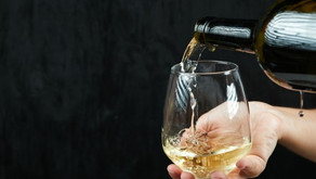 The Loire Valley Produces Delicious Wines