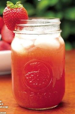 Strawberry Iced Tea.JPG