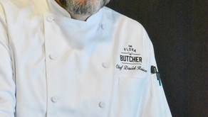 Flora Butcher's Specialty Meats Expanding Into Wild Game