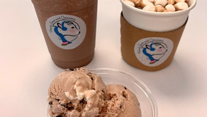 DeSoto Snow and Creamery Will Satisfy Any Sweet Tooth