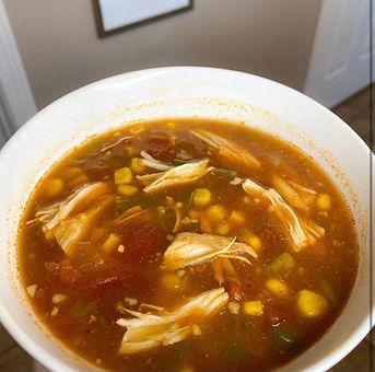 Chicken Enchilada Soup .jpg