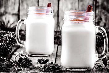 Milk Punch .jpeg