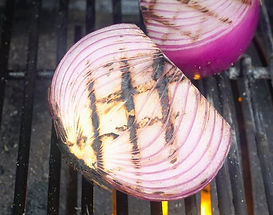 grilled onion .jpg