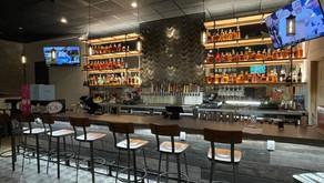 Starkville's Newest Restaurant, Taste, Open For Business