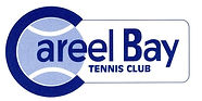 Club Logo name.jpg