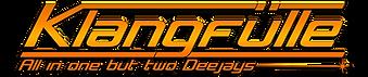 2019 Logo ohne Adler klein.png