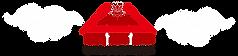 首里城復興ロゴ.png