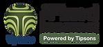 TFI_Logo_Final.png