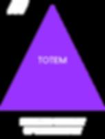 TB_totem.png