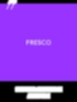TB_fresco.png
