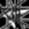 logo 3A.png