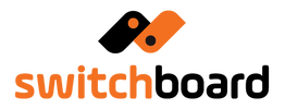 switchboard-logo.png