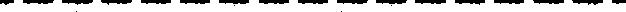 アートワーク20_c6f5a824-d55e-4d4d-9e85-c2ed227