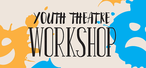 Youth Theater Workshop