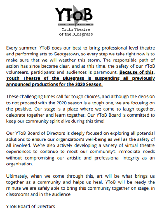 YToB Board Covid Letter.png