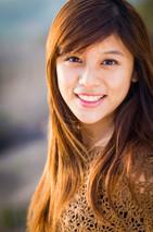 Sheryl Chang