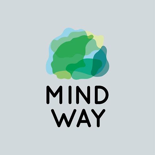 Mindway Logo
