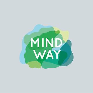 Mindway Submark