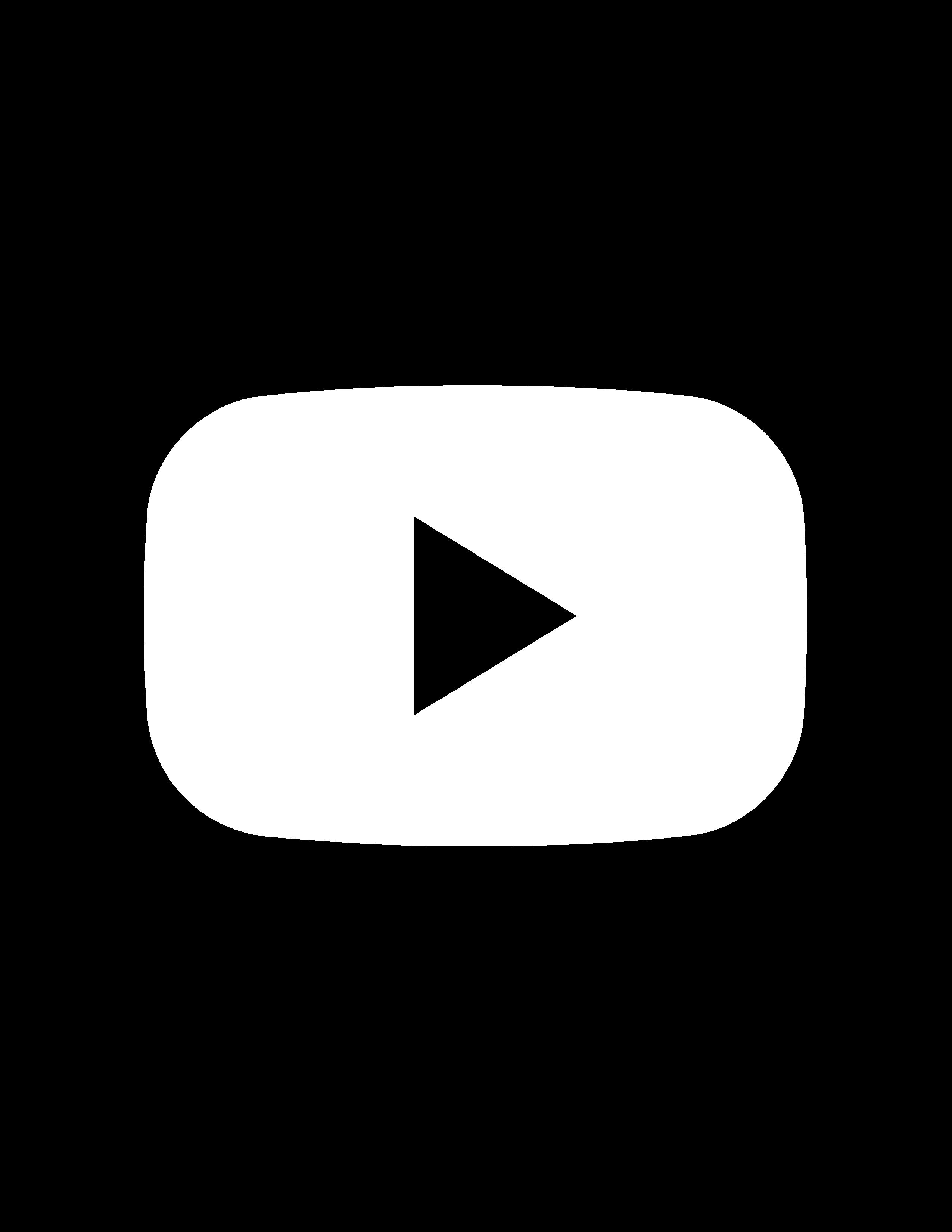 Intro to Cinema: YouTube