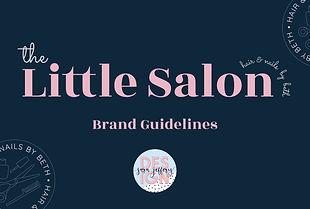 The Little Salon