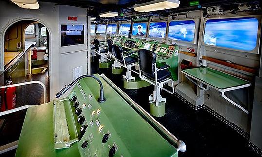 marinemuseumhistorischeschepenbrughuisde