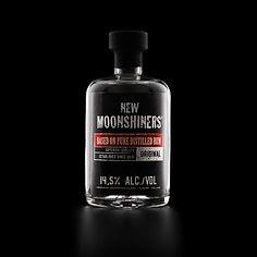 New Moonshiners Rum.jpg