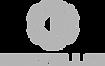 logo castelinni.png