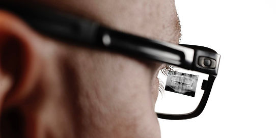 smart-glasses rontgen.jpg