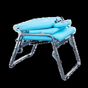 Denta chair 2.png