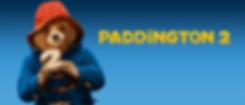1400x600_p2websiteheader_v1.png