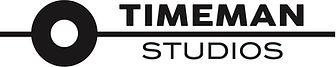 Timeman Studios.jpg