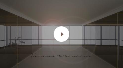 skema 5 video