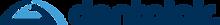 FINAL Logo Dentalair LC hulpllijnen.png