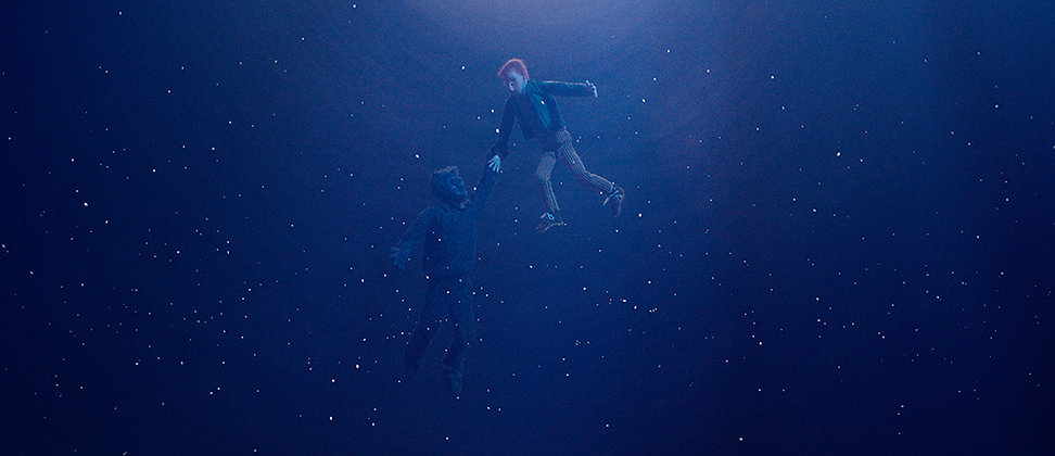 SwimmingToTheMoon05-klein.jpg