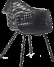 stoel 2.png