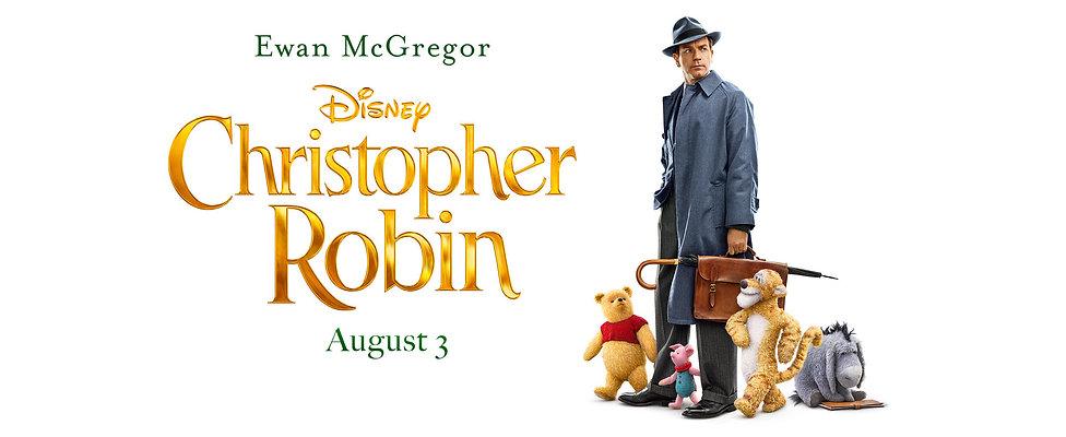 christopher-robin-poster-2.jpg