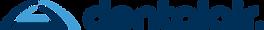 Logo Dentalair 6_2020.png