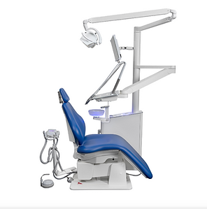 Heka Dental Unicline S