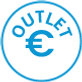 icoon-outlet.png