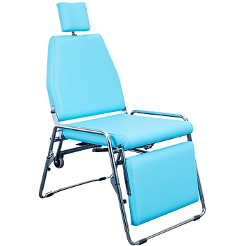 BPRS denta chair 1.png