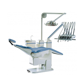 Heka Dental Unicline S
