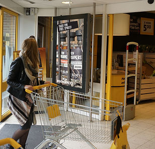 Smartscreen supermarkt.jpg