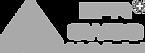 logo BPRk grijs.png
