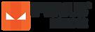 iperius-remote-logo.png