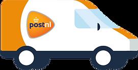 postbusje POSTNL.png