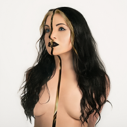 PLUTONIA (BLACK LIPS HAIR).png