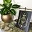 Thumbnail: HIGH PRIESTESS (Mini A5 Print)