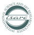 isarc logo küçük.png